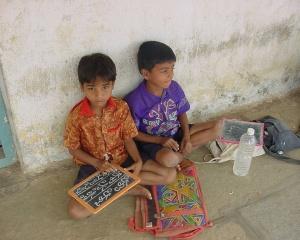 التعليم في المغرب: غاية أم وسيلة