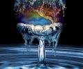 أزمة المياه هل هي صراع سياسي أم بداية لحرب عالمية ثالثة؟