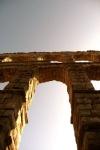التسمم الرصاصي والإمبراطورية الرومانية