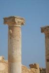 الصراع اليهودي - الإغريقي بالإسكندرية في عصر الرومان (الجزء 1)