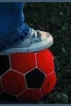 الكرة المكعبة