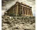 الصراع اليهودي – الإغريقي بالإسكندرية في عصر الرومان (الجزء 2)