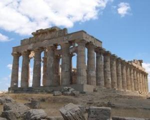 الصراع اليهودي – الإغريقي بالإسكندرية في عصر الرومان (الجزء 4)