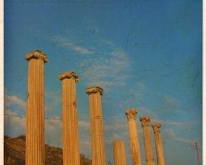 الصراع اليهودي – الإغريقي بالإسكندرية في عصر الرومان (الجزء 3)