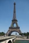 لعبة الأوراق الشريرة (الجزء الثالث): رحلة الى فرنسا