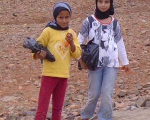 التعليم كمشكلة في المغرب (تتمة)