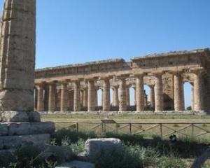 الصراع اليهودي – الإغريقي بالإسكندرية في عصر الرومان (الجزء الأخير)