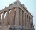 الصراع اليهودي – الإغريقي بالإسكندرية في عصر الرومان (الجزء 5)