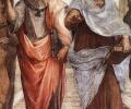 دفاعا عن الفكر الفلسفي (المغرب نموذجا)