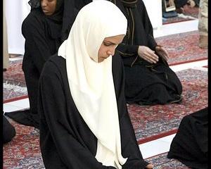 قضية المرأة.. نظرة وسطية (المغرب نموذجا)