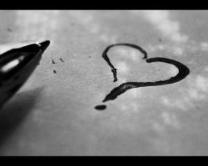 أحبيني من دون قيود
