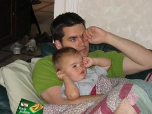 like_father_like_son