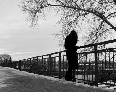 alone__by_HolyAnna